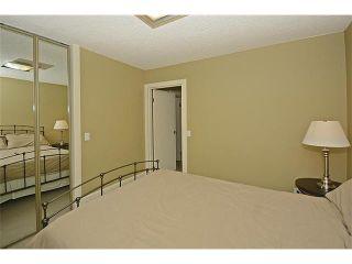 Photo 9: 203 1222 KENSINGTON Close NW in CALGARY: Hillhurst Condo for sale (Calgary)  : MLS®# C3629567