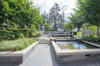 """Photo 24: 3106 6538 NELSON Avenue in Burnaby: Metrotown Condo for sale in """"MET 2"""" (Burnaby South)  : MLS®# R2608701"""