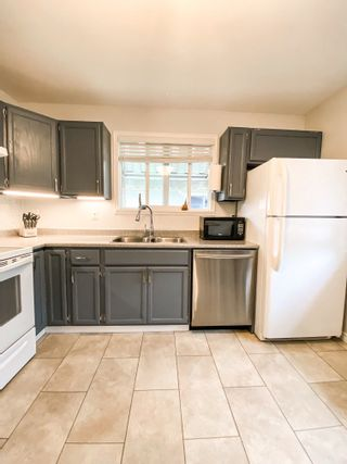 Photo 16: 4227 NESS Avenue in Prince George: Lakewood House for sale (PG City West (Zone 71))  : MLS®# R2620982