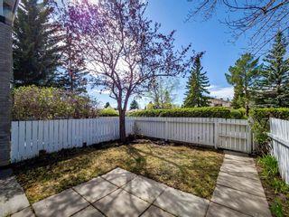 Photo 20: 83 5400 Dalhousie Drive NW in Calgary: Dalhousie Row/Townhouse for sale : MLS®# A1109765