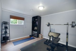 Photo 17: 1503 Elinor Cres in Port Coquitlam: Mary Hill House for sale : MLS®# R2049579