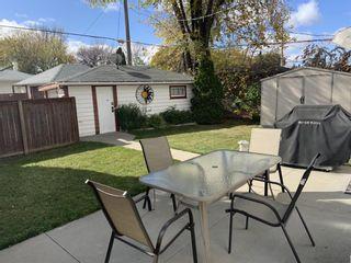 Photo 40: 470 Roberta Avenue in Winnipeg: Residential for sale (3D)  : MLS®# 202100808