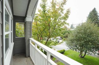 Photo 15: 1420 129B STREET in Surrey: White Rock House for sale (South Surrey White Rock)  : MLS®# R2510375