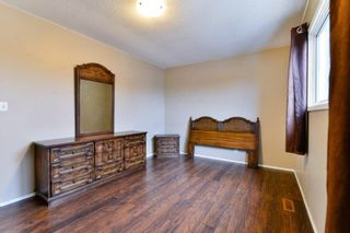 Photo 13: 209 Adsum Drive in Winnipeg: Maples Residential for sale (4H)  : MLS®# 202007222