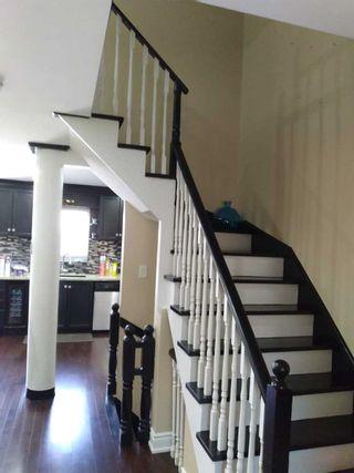 Photo 2: 51 Oglevie Drive in Whitby: Pringle Creek House (2-Storey) for sale : MLS®# E5360189