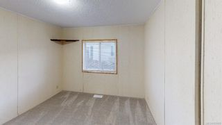 Photo 15: 2-1581 MIDDLE ROAD  |  MOBILE HOME FOR SALE VICTORIA BC