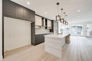 Photo 10:  in Edmonton: Zone 15 House for sale : MLS®# E4235164