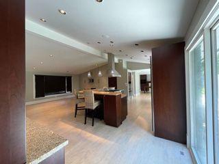 Photo 9: 183 Eagle Ridge Drive SW in Calgary: Eagle Ridge Detached for sale : MLS®# A1117997
