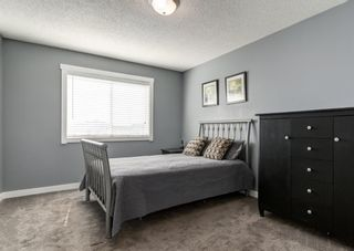 Photo 13: 7943 Laguna Way NE in Calgary: Monterey Park Detached for sale : MLS®# A1102792