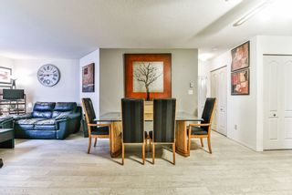 """Photo 10: 201 15991 THRIFT Avenue: White Rock Condo for sale in """"THE ARCADIAN"""" (South Surrey White Rock)  : MLS®# R2229852"""