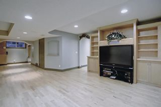 Photo 34: 163 Springbluff Heights SW in Calgary: Springbank Hill Detached for sale : MLS®# A1153228