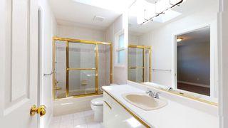 Photo 21: 4071 TUCKER Avenue in Richmond: Riverdale RI House for sale : MLS®# R2580634