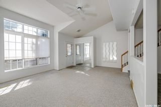 Photo 6: 438 Perehudoff Crescent in Saskatoon: Erindale Residential for sale : MLS®# SK871447