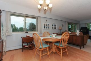 "Photo 8: 203 1429 MERKLIN Street: White Rock Condo for sale in ""Kensington Manor"" (South Surrey White Rock)  : MLS®# R2203137"