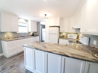 Photo 3: 25 Gates Avenue in Middleton: 400-Annapolis County Residential for sale (Annapolis Valley)  : MLS®# 202015938