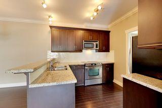 Photo 9: 202 15368 17A AVENUE in Surrey: King George Corridor Condo for sale (South Surrey White Rock)  : MLS®# R2151700