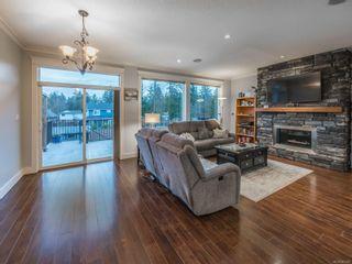 Photo 24: 284 Ninth St in : Na South Nanaimo House for sale (Nanaimo)  : MLS®# 861091