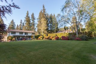 Photo 30: 14240 25th Avenue in South Surrey: Home for sale : MLS®# F140465