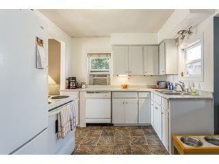 Photo 6: 33009 14TH Avenue in Mission: Mission BC House for sale : MLS®# R2545574
