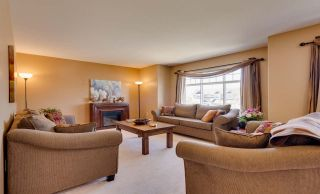 Photo 16: 3778 SHERIDAN Place in Abbotsford: Abbotsford East House for sale : MLS®# R2568030