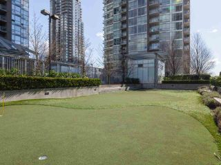 """Photo 22: 2301 2968 GLEN Drive in Coquitlam: North Coquitlam Condo for sale in """"Grand central II"""" : MLS®# R2552070"""