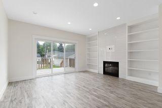 Photo 17:  in Edmonton: Zone 07 House for sale : MLS®# E4255459