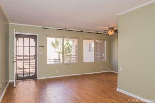 Photo 3: NORTH PARK Condo for sale : 1 bedrooms : 4180 Louisiana #2J in San Diego