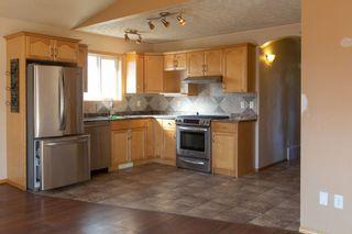 Photo 2: 12005 96 Street in Edmonton: Zone 05 House for sale : MLS®# E4233941