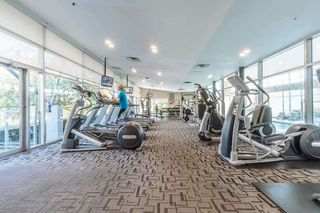 """Photo 21: 1708 1438 RICHARDS Street in Vancouver: Yaletown Condo for sale in """"AZURA I."""" (Vancouver West)  : MLS®# R2624881"""