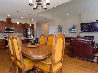 Photo 17: 4055 CHANCELLOR Crescent in COURTENAY: CV Courtenay City House for sale (Comox Valley)  : MLS®# 810986