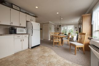 Photo 5: 48183 YALE Road in Chilliwack: East Chilliwack House for sale : MLS®# R2209781
