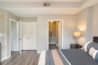 Photo 14: Condo for sale : 2 bedrooms : 1601 India St. #101 in San Diego