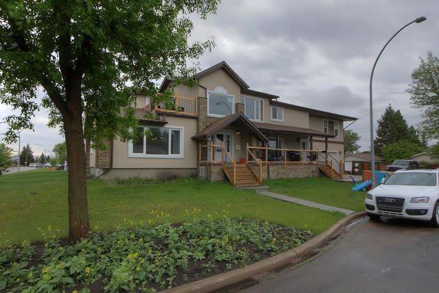 Main Photo: 15403 108 Avenue in Edmonton: Zone 21 House for sale : MLS®# E4209587