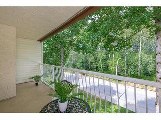 "Photo 23: 309 12890 17 Avenue in Surrey: Crescent Bch Ocean Pk. Condo for sale in ""Ocean Park Place"" (South Surrey White Rock)  : MLS®# R2607831"