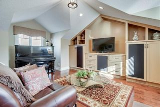 Photo 27: 66 Wentworth Terrace SW in Calgary: West Springs Detached for sale : MLS®# A1114696