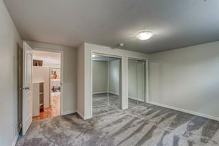 Photo 34: 624 SHERMAN Avenue SW in Calgary: Southwood Detached for sale : MLS®# A1035911
