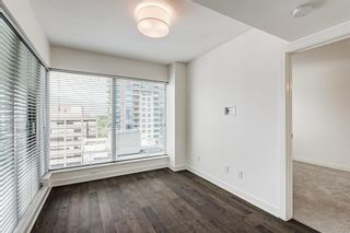 Photo 23: 1203 930 6 Avenue SW in Calgary: Downtown Commercial Core Apartment for sale : MLS®# A1117164