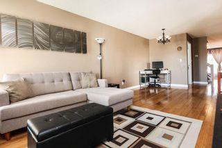 Photo 29: 42 Hearthwood Grove in Winnipeg: Riverbend Residential for sale (4E)  : MLS®# 202111545
