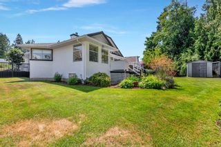 Photo 35: 3683 N Arbutus Dr in : ML Cobble Hill House for sale (Malahat & Area)  : MLS®# 880222