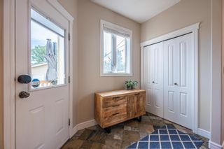 Photo 25: 10935 72 Avenue in Edmonton: Zone 15 House for sale : MLS®# E4262498