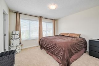 Photo 12: 298 SUNSET Point: Cochrane Row/Townhouse for sale : MLS®# A1033505