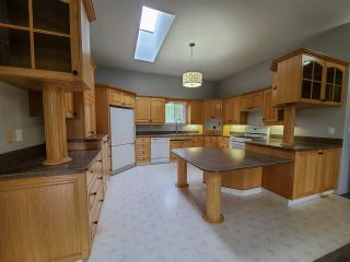 """Photo 15: 13330 MILES Road in Prince George: Beaverley House for sale in """"BEAVERLY"""" (PG Rural West (Zone 77))  : MLS®# R2498202"""