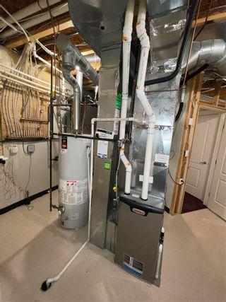 Photo 42: 560 GLENWRIGHT Crescent in Edmonton: Zone 58 House for sale : MLS®# E4243339