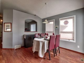 Photo 9: 15 Erin Link SE in Calgary: Erin Woods Detached for sale : MLS®# A1036964