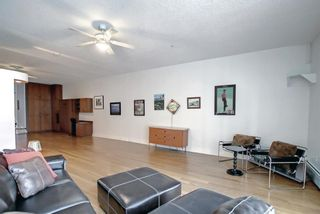 Photo 19: 203 59 Glamis Drive SW in Calgary: Glamorgan Apartment for sale : MLS®# A1149436