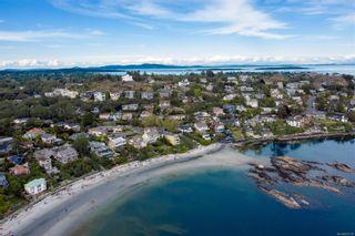 Photo 15:  in : OB Gonzales Land for sale (Oak Bay)  : MLS®# 855729
