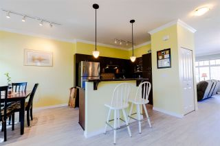 """Photo 11: 71 19455 65 Avenue in Surrey: Clayton Townhouse for sale in """"Two Blue"""" (Cloverdale)  : MLS®# R2565082"""