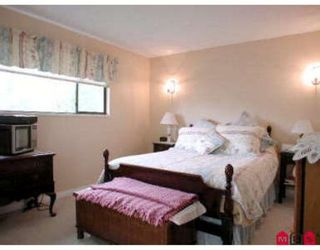 Photo 5: MLS #2309747 in White Rock: House for sale : MLS®# 2309747