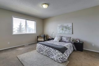 Photo 24: 94 Royal Elm Way NW in Calgary: Royal Oak Detached for sale : MLS®# A1107041