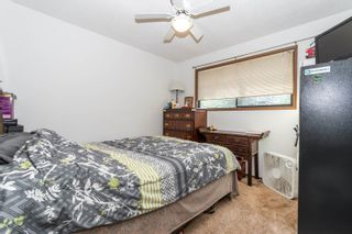 Photo 19: 345 FERRY LANDING Place in Hope: Hope Center House for sale : MLS®# R2623439